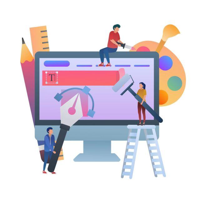 ホームページで、毎週火曜日に「シルバー職員のためのデザイン講座」を更新中です!  シルバー人材センターの職員さん向けに開催している企画ですが、お店のポップやメニュー、チラシの作成にも役立つデザインのコツをご紹介しています😊 よかったら覗いてみてください。 ホームページはプロフィール欄のURLからどうぞ🙌 ・ #トリガーコーポレーション #志木市 #デザイン講座 #デザイン #メニュー表手作り  #ポップ作り  #印刷物 #シルバー人材センター