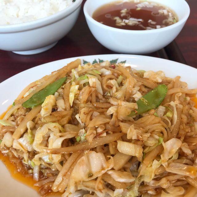 昨日は朝霞にある「中国料理将ちゃん」にお邪魔してきました。弊社で将ちゃんのホームページをリニューアルをさせていただいたので、その完成祝いにトリガーメンバーで打ち上げ🎊  将ちゃんのお料理は、何を食べても美味しい😍食べていて心から幸せな気分になります。 「あさかばる2020」の参加店でもあるので、どこのお店に行こうか迷っている方はぜひぜひ☺️ ホームページもよかったら見てくださいね! ・ #トリガーコーポレーション #ホームページ制作 #志木市 #打ち上げ #中国料理将ちゃん #朝霞 #あさかばる2020
